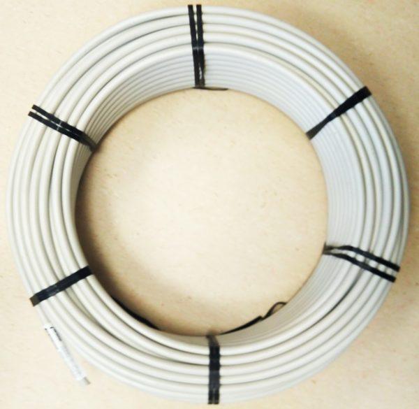 PE toru PN4 20 mm -hortinet