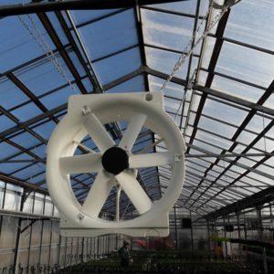 Kasvuhoonetehnika ja tarvikud