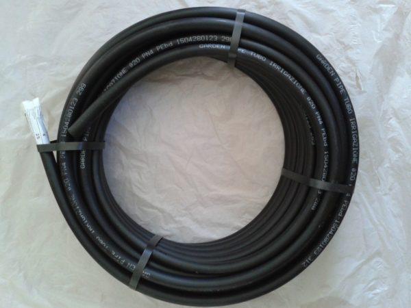 PE toru  PN4 25 m-hortinet