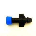 kiiralgliide imb 16 mm-hortinet