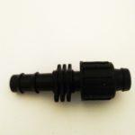 jätkuliide imb 16- PE 20mm-hortinet