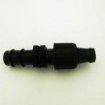 jätkuliide imb 16-PE 20 mm-hortinet