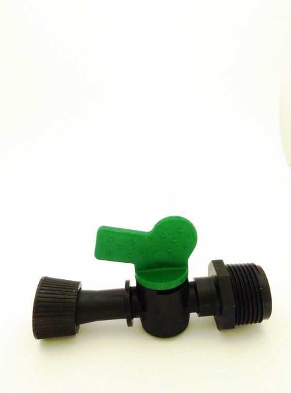 algliide kraaniba imb 16 mm-hortinet
