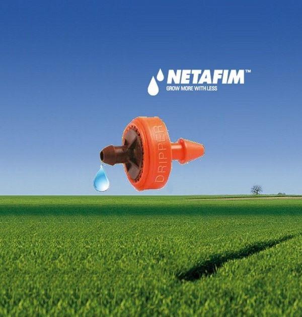 Netafim-hortinet